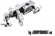Pearl ADP-20 Dual Quick-Release Clamp