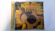 CD Ragtime Guitar