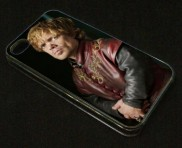 Obal Na iPhone5 Game Of Thrones-Tyrion Lannister-SKLADOM JIMMYMARKET SENICA