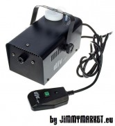 DJ Power F-650 Fog Machine Výrobník Hmly JIMMYMARKET SENICA