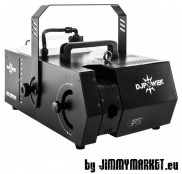 DJ Power DSK-2000 Fog Machine Výrobník Hmly JIMMYMARKET SENICA