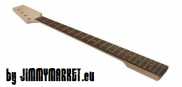 Boston Jocker bass | JN-2021-R basgitarový krk