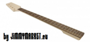 Boston Jocker bass | PN-2021-R basgitarový krk