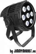 AFX Light IPAR507 LED PAR Reflektor JIMMYMARKET SENICA