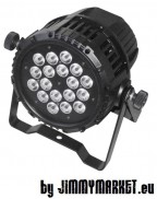 AFX Light IPAR418 LED PAR Reflektor JIMMYMARKET SENICA