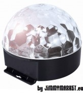 KAM MOONGLOW ECO LED RGB Svetlo JIMMYMARKET SENICA