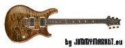PRS Custom 24 Wood Library BA