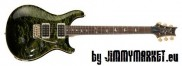 PRS Custom 24 Wood Library JA