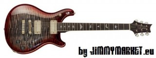 PRS McCarty 594 Library RI