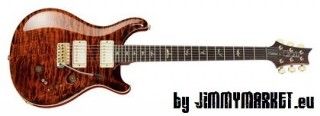 PRS Custom 24/08 Wood Library OI