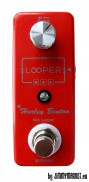 Harley Mini Looper Red Devil- SKLADOM JIMMYMARKET SENICA