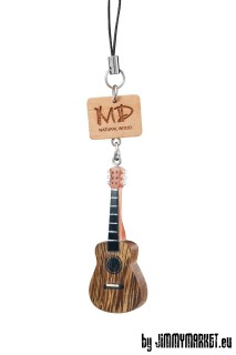 Musician Designer Classical Guitar Wooden Collection - JIMMYMARKET SENICA