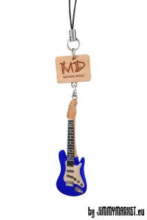 Musician Designer Electronic Guitar Wooden Collection - JIMMYMARKET SENICA