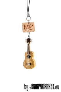 Musician Designer Ukulele Wooden Collection - JIMMYMARKEt SENICA