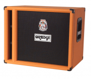 Orange OBC 115 400W basgitarový box