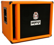 Orange OBC 210 300W Bass Speaker Enclousre