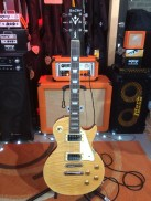 LES PAUL B&CH; Guitars -  JIMMYMARKET SENICA