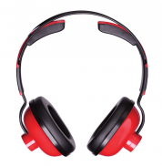 Superlux HD651-RD