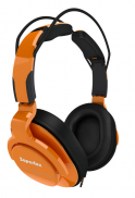 Superlux HD661 Orange