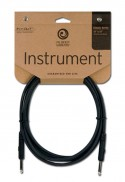 Planet Waves PW CGT 10