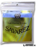 SAVAREZ NEW CRISTAL CLASSIC 540CJ High Tension - SKLADOM