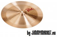 Paiste PST7 14 China JIMMY MARKET SENICA