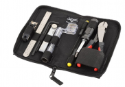 Custom Shop Tool Kit
