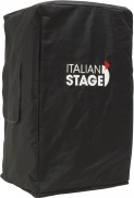 Italian Stage COVERP115 Obal na reproduktor
