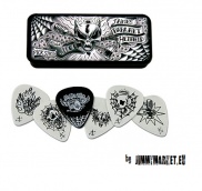 Dunlop JPH 01T 088 James Hetfield