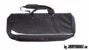 Madarozzo Essential Keyboard Bag 61 Note