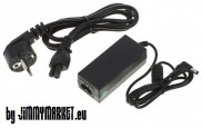 Blackstar Fly 3 Power Supply - BLACKSTAR PSU-1
