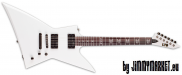 ESP LTD MAX-200 Snow White