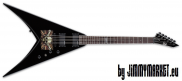 ESP LTD MP-200 Black Graphic