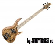ESP LTD RB-1005 BM Honey Natural