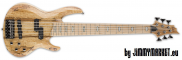 ESP LTD RB-1006 SM Natural