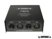 Soundking EE 302 Fantónový Napájač 48V Phantom Power Supply 48V