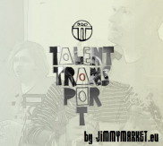 CD Talent transport: 1