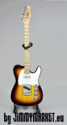 9190560123 Fender Telecaster USA mini gitara-replika