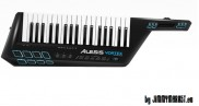 Midi keyboard Alesis Vortex Wireless