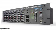 Analógový mixpult Alesis MultiMix 10 Wireless