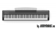 ORLA Stage Starter Portable Digital Piano