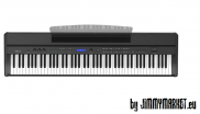 ORLA Stage Piano Series STAGE CONCERT black satin