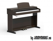 ORLA Digital Piano Series CDP1 rosewood