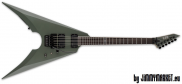 ESP LTD Signature MK-600 MGS Military Green Satin Mille Petrozza