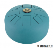 Asian Sound HAPI Drum D-Dur pentatonic