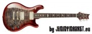 PRS McCarty 594 Wood Library CCB