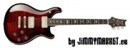 PRS McCarty 594 Wood Library FR
