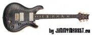 PRS McCarty Satin Wood Library CB