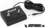 Marshall Footswitch 91003
